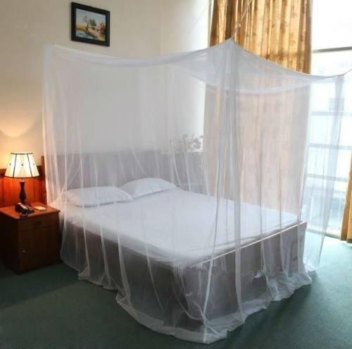 Toldillos colombia - Mosquiteras para camas ...